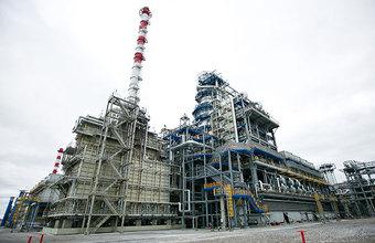 Налоговый маневр и нефтепереработка: последствия уже видны