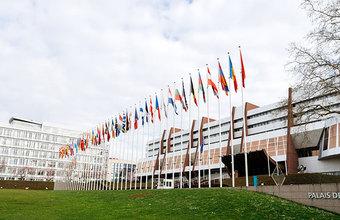Большинство стран Европы признали незаконным ограничение в правах делегации РФ со стороны ПАСЕ
