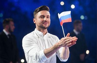 «Евровидение-2019»: Россия в финале, фаворит букмекеров и хакерская атака