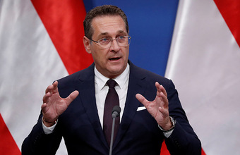Заденет ли австрийская политическая лихорадка Россию?