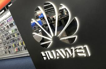 Google прекратил сотрудничество с Huawei. Чем это грозит пользователям?