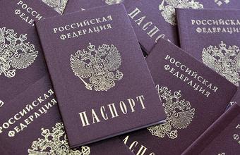 Дума решит, как правильно отказываться от другого гражданства