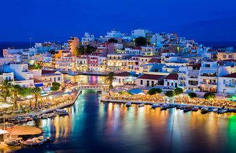 Перелетные цены: десять курортов, которые почти не дорожают летом