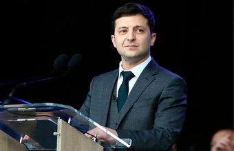 С 22 мая на Украине начинается официальная предвыборная парламентская кампания