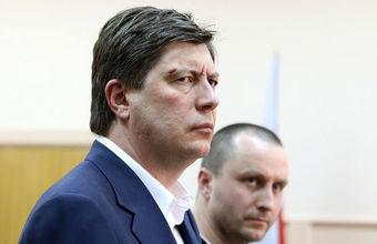 РБК: экс-владелец «Югры» дал показания на «полковника с 12 млрд»