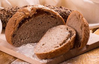Кулинарная школа Новикова открыла мастер-класс по выпечке хлеба за 59 тысяч рублей