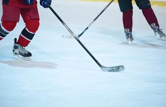 Трус не пишет про хоккей. ФХМР внесла в регламент поправки, ограничивающие права журналистов