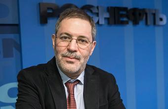 В «Роснефти» назвали публикацию Reuters «элементом мести»