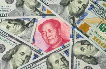 Как далеко готовы зайти Пекин и Вашингтон в торговой войне?