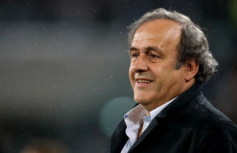 Экс-президента УЕФА Платини арестовали. Что будет с ЧМ-2022 в Катаре?