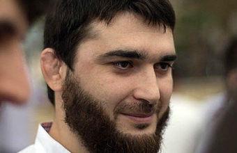 «Я/Мы Абдулмумин Гаджиев». Три дагестанские газеты выйдут с одинаковой первой полосой