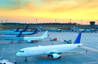 Потери, так или иначе, будут у всех авиакомпаний, и государство, похоже, не собирается их компенсировать