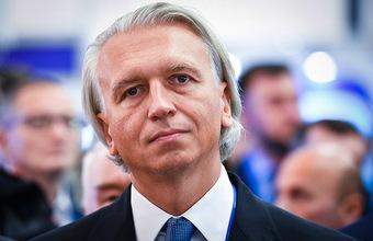 Судьбоносный исполком РФС — хотя и не революционный