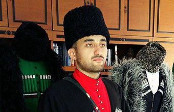 «Кавказский Голунов»: «Я им сказал, что иначе меня бы убили»