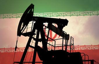 Нефть не верит в войну