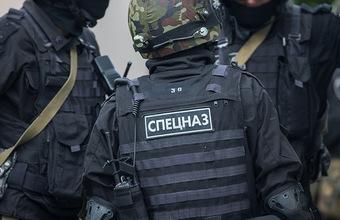 Силовиков из «Альфы», «Вымпела» и ФСБ подозревают в многомиллионных хищениях