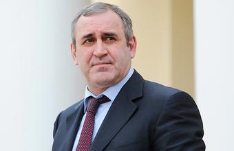 В Госдуме обсудят ряд ограничительных мер в отношении Грузии