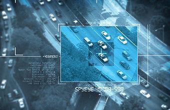 За коровами теперь можно следить по GPS. Госдума уточнила понятие «шпионские приборы»