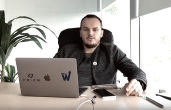 В Италии задержали бывшего владельца криптовалютной биржи Wex Дмитрия Васильева
