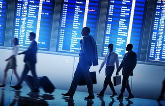 Командировка как отпуск: набирает обороты новый вид делового туризма