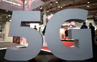Эра 5G в России наступила?