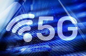 Китайский диапазон частот для российской сети 5G