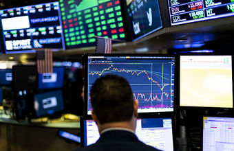 Долговой рынок США сигнализирует о приближении рецессии. Оправданны ли опасения инвесторов?