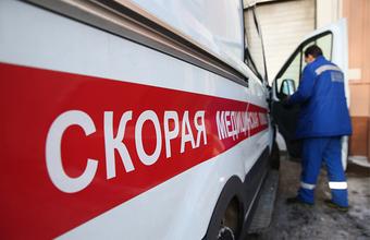 СМИ: медиков, оказывавших помощь пострадавшим при взрыве под Северодвинском, не предупредили о радиации