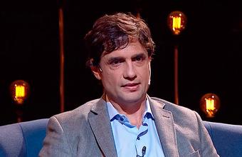 «Новый министр финансов не бог весть какая большая новость». В Аргентине сменился глава Минфина