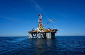 «Газпром» намерен выкупить у Игоря Ротенберга свои же старые активы