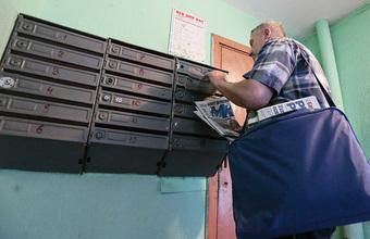 «Почта России» на страже здоровья жителей глубинки. В регионах почтальонов обучают навыкам первичной медпомощи