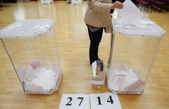 Протесты могут поднять явку на выборы в Мосгордуму?
