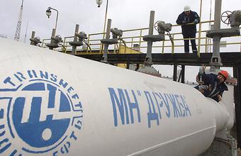 Защита одного из фигурантов дела о загрязнении нефтепровода «Дружба» выступила со своей версией случившегося