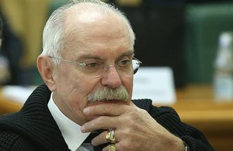 Налог на болванки принес почти 4,5 млрд рублей
