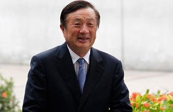 Huawei готовится к войне