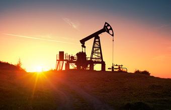 Как падение цен на нефть ниже заложенного в бюджете уровня может отразиться на российской экономике?