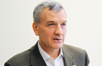Основатель «Рольфа» не опасается экстрадиции и не вернется в Россию, «пока дело не развалится»