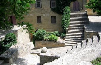 В Дербенте, возможно, нашли самый древний подземный христианский храм