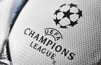 «Здесь играют именно топы». Стартует Лига чемпионов УЕФА