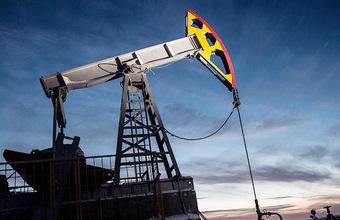 Цены на нефть взлетели, рубль окреп