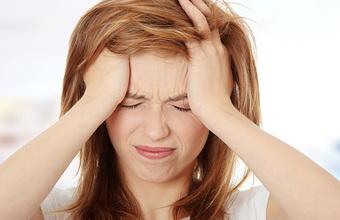 Не удивляйтесь головной боли! Москвичей предупредили о резких колебаниях давления в ближайшие дни