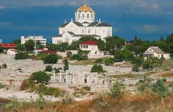 Нужно ли возвращать Крыму древнее название Таврида?
