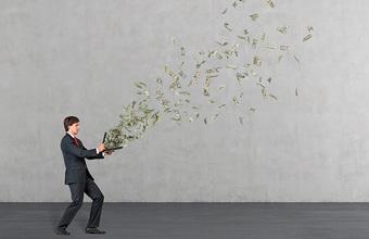 Как продавать российские активы? Кабинет инвестиционной психологии
