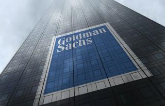 Где живут единороги? Goldman Sachs вложил почти $150 млн в проект Acronis