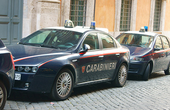 Скандал на европейском арт-рынке: в Италии арестовали подделывавшего полотна художника