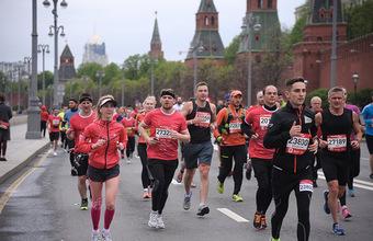 «Будут сложности, чтобы вообще пересечь Москву». В выходные столицу ждут масштабные перекрытия
