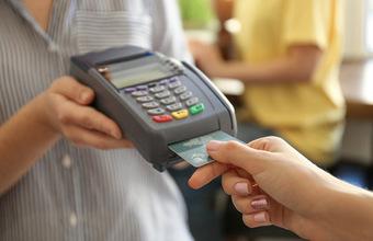 Как получить максимальный эффект от банковских программ лояльности?