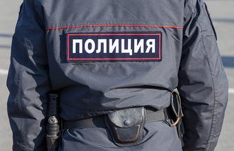 Учредители не поделили деликатесы. Что случилось в Славянске-на-Кубани?