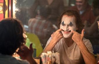 «Джокер» собрал в мировом прокате более $140 млн за уик-энд