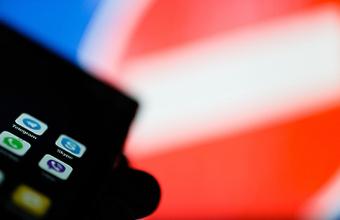 Чем грозит приостановка запуска криптовалюты Павла Дурова?